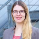 Christin Schneider - Erlangen