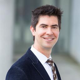 Thomas Ballnath's profile picture