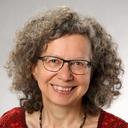 Susanne Rieger - Münster (Hessen)