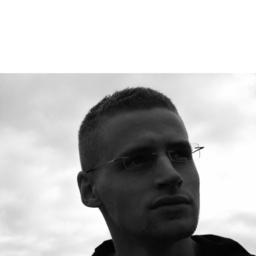 Simon Rothe's profile picture
