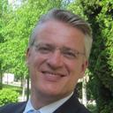 Ulrich Becker - Berlin
