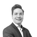 Benedikt Kramer - Dortmund