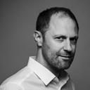 Matthias Henze - Attendorn
