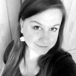 Hannah Maertin's profile picture