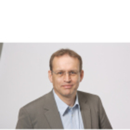 Klaus Dirscherl - Common Sense Team GmbH - Oberotterbach