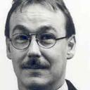Michael Gutmann - Aachen