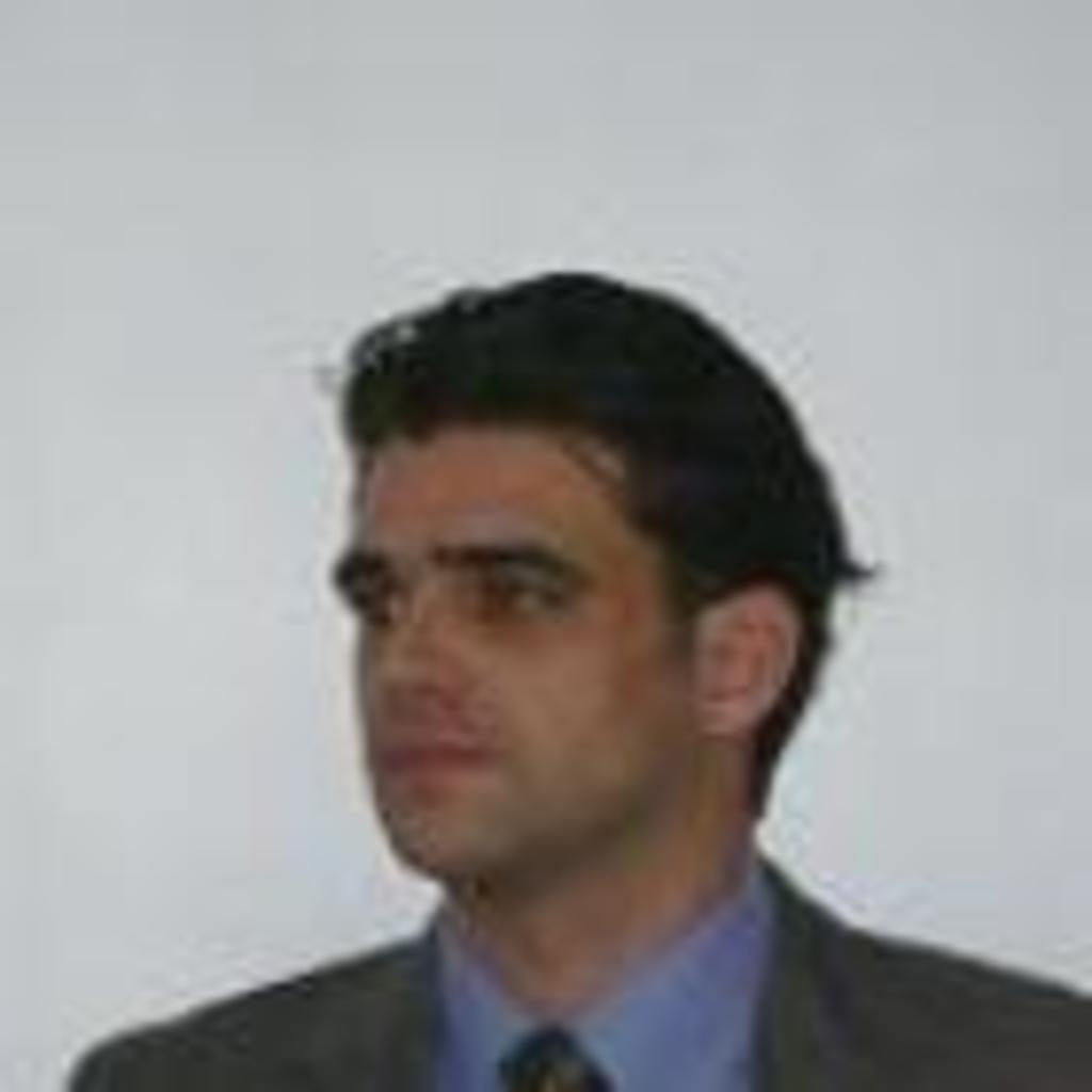 Gert Rudolf Pendl - Lead Key Account Manager & Business Development ... - uwe-bauersfeld-foto.1024x1024