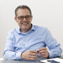 Jochen Schmid - Schmid-SCM - Ortenberg