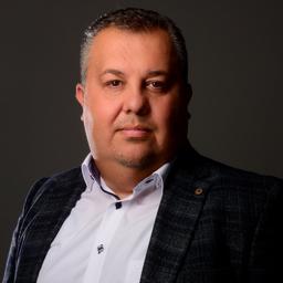 Cihan Akis's profile picture