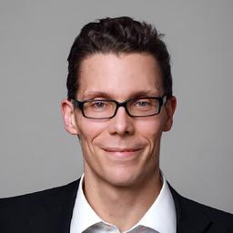 Stefan Alfermann's profile picture