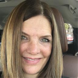 Lisa Burson - NeoChord, Inc. - Lake Forest