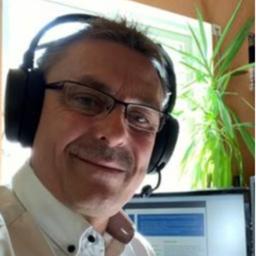 Carsten Jörges