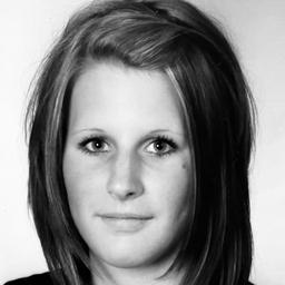 Lena Bolm's profile picture