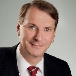 Mag. Dietmar Kepplinger