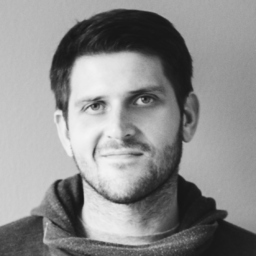 Dipl.-Ing. Christian Niemann - Fonpit AG (AndroidPIT) - Berlin