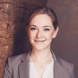 Pia Theresa Göhlich