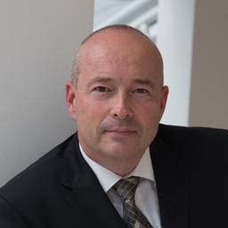 Andreas Wocke - IPETRONIK GmbH & Co. KG - Baden-Baden