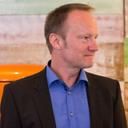 Christian Sutter - Herisau