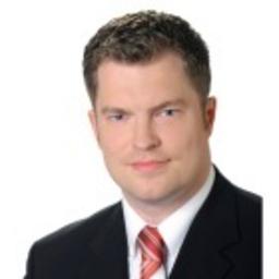 Sven Stöber
