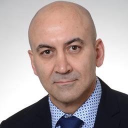 Ekrem Duman's profile picture