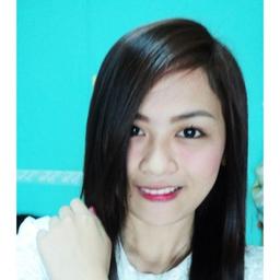 Grace Galvez - Team Expedite - Davao City