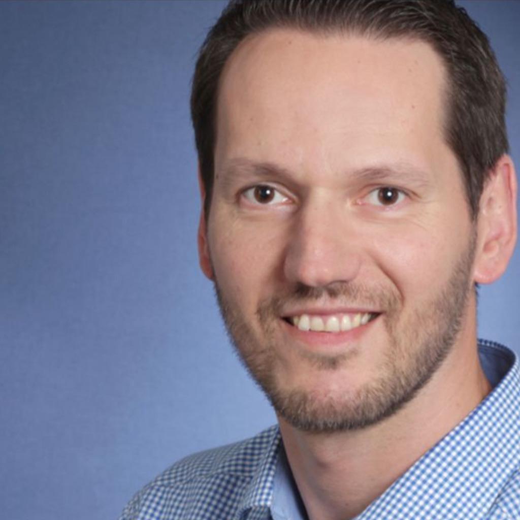 Torben Altstadt's profile picture