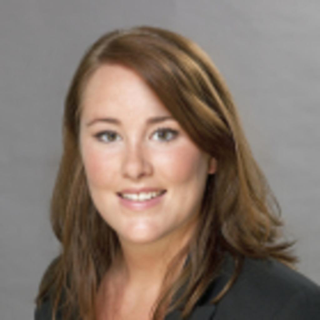 Claudia Renner - Einkaufsleiterin Mode - Schuh und Sport