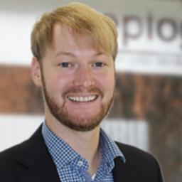 Philippe Fichte's profile picture