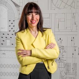 Lorena Garcia Trinidad