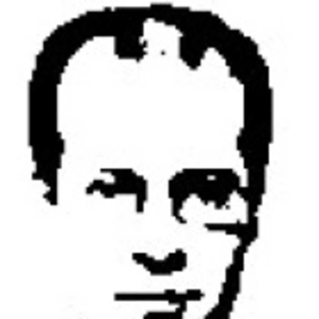 Andreas Lemke's profile picture