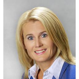 Martina Kuhl