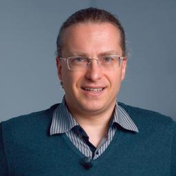 Stephan Curt