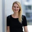Katharina Brandt - Berlin