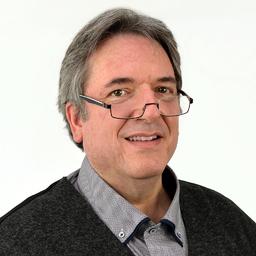 Dr. Stephan Blaschke's profile picture
