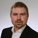 Alexander Maier - Berglern