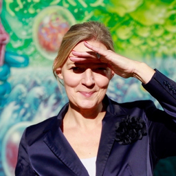Eva-Maria Schmidt - Füllhorn. Weil Machen Spaß Macht - Hallbergmoos