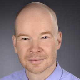 Dr Martin Schulze - Debeka - Koblenz