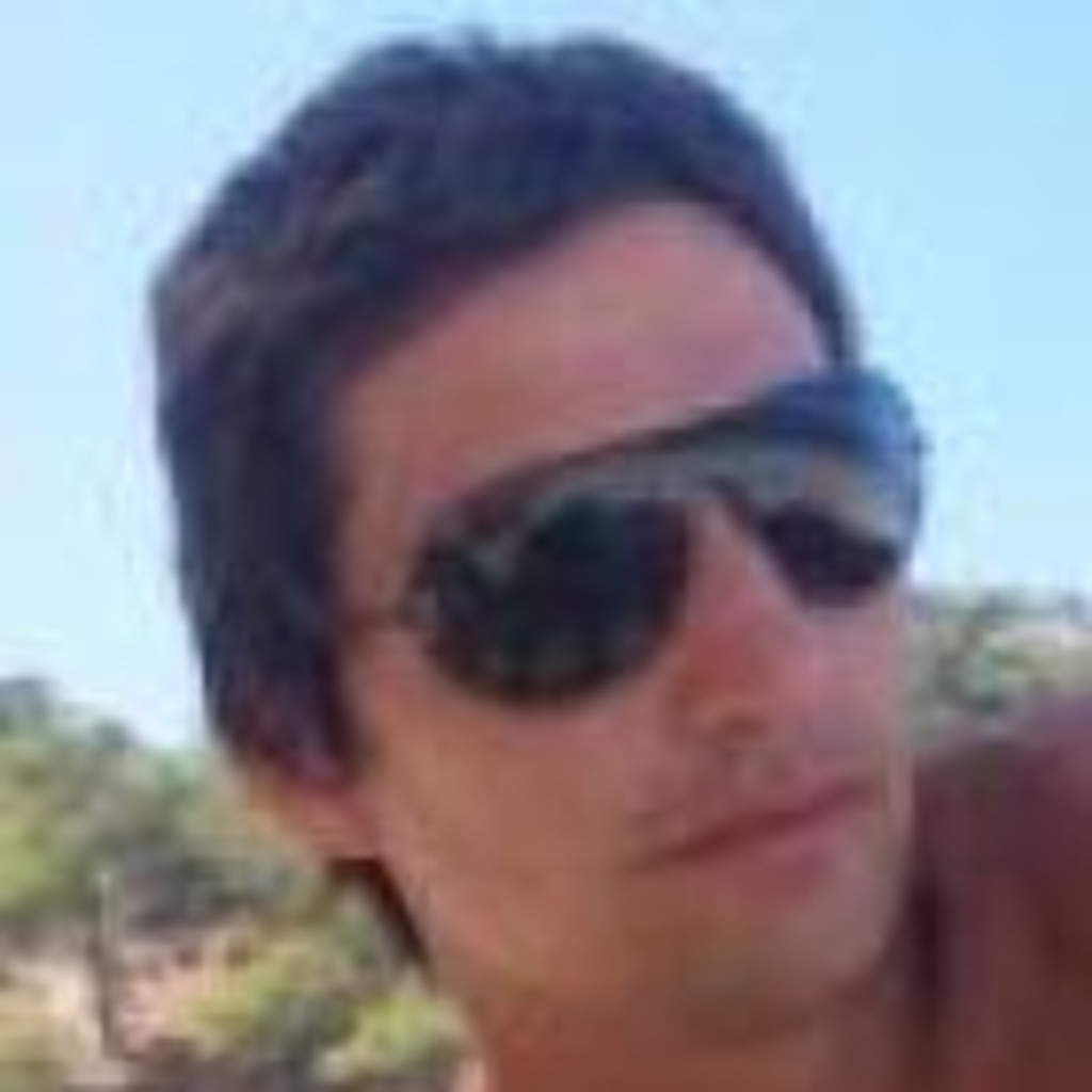 Emanuele Brendolan - responsabile media e assistente marketing - Le ...