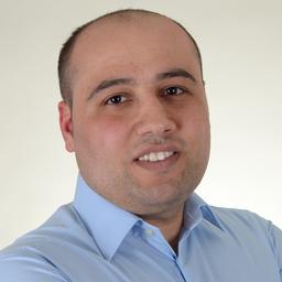 Göksal Birinci's profile picture
