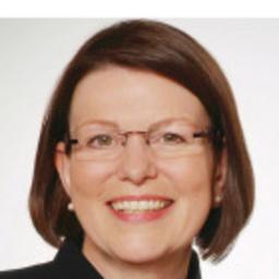 Bettina Jäkel-Schmidt - JS Personal- und Organisationsentwicklung - Brühl