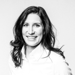Carolin-Cristin Schuch - Deutsche Vermögensberatung - Oberursel im Taunus und Umgebung