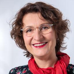 Izabela Kutin-Wiethaus