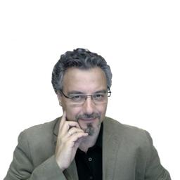 Domenico Saladino - saladino umweltprojekte | progetti ambientali - Trin