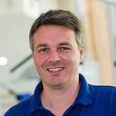 Stefan Schulz - Augsburg