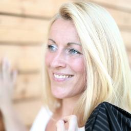 Stefanie Henning - Stefanie Henning - Berlin