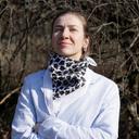 Julia Boehme - Leipzig