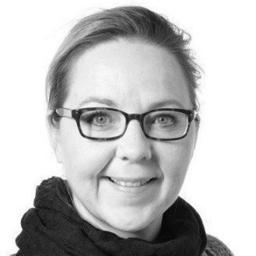 Kirstin Abraham's profile picture