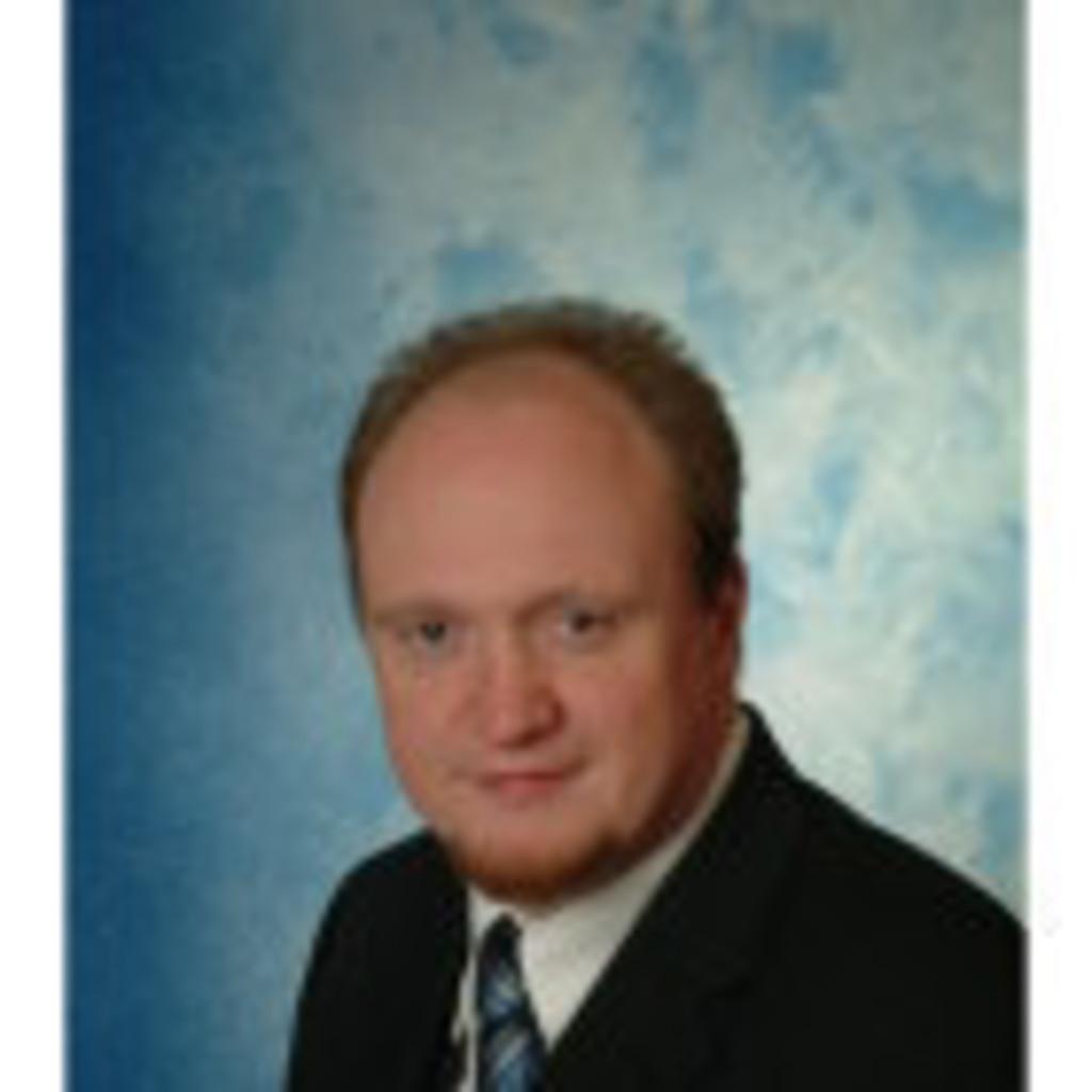 Anselm Brandstädter's profile picture