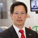 Leo Wu - Taipei