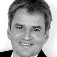 Klaus Salger